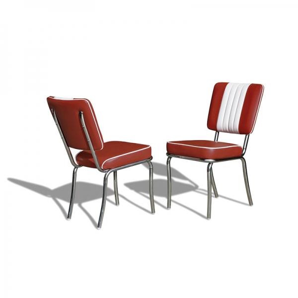 bel air stuhl co 27 belair m bel. Black Bedroom Furniture Sets. Home Design Ideas