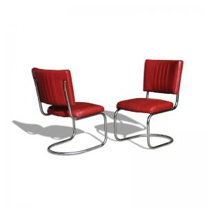 bel air stuhl co 24 belair m bel. Black Bedroom Furniture Sets. Home Design Ideas