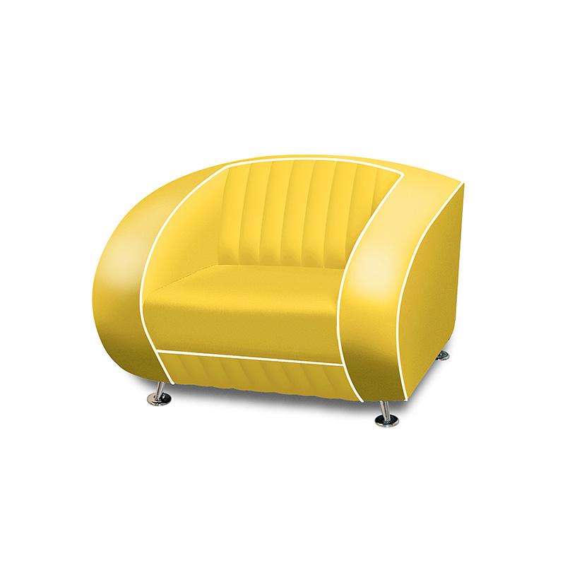 sf 01 yellow belair m bel. Black Bedroom Furniture Sets. Home Design Ideas