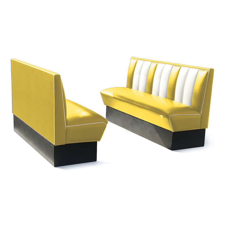 hw 150 yellow belair m bel. Black Bedroom Furniture Sets. Home Design Ideas