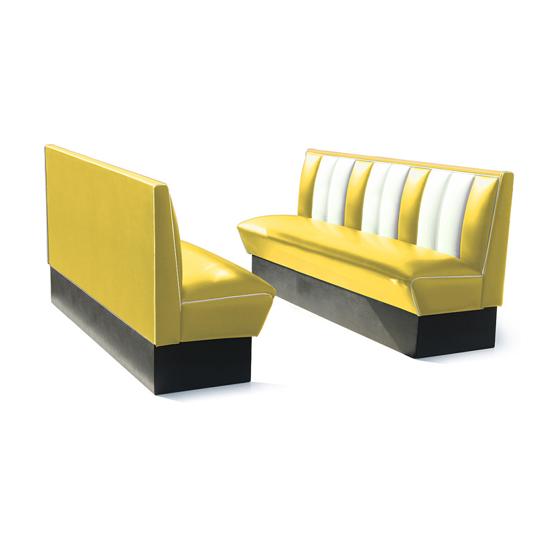 hw 180 yellow belair m bel. Black Bedroom Furniture Sets. Home Design Ideas